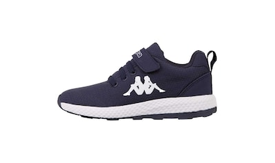 Kappa Sneaker »BANJO 1.2 KIDS«, mit besonders leichter Sohle<br /> kaufen