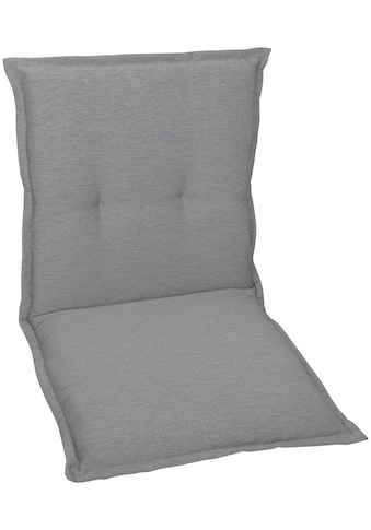 GO-DE Sesselauflage, nieder kaufen