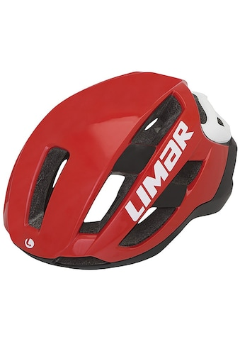 LIMAR Fahrradhelm »Air Star« kaufen
