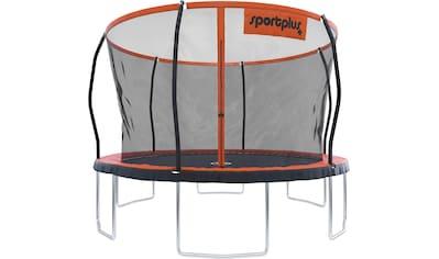 SportPlus Gartentrampolin »SP - T - 366« kaufen
