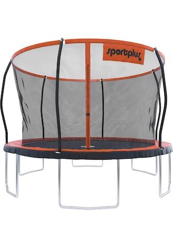 SportPlus Gartentrampolin »SP-T-366« kaufen