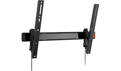 vogel's® TV-Wandhalterung »WALL 3315«, neigbar, für 102-165 cm (40-65 Zoll) Fernseher, VESA 600x400 kaufen