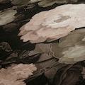 A.S. Création Vliestapete »History of Art«, botanisch-floral, mit Rosen