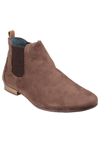 Divaz Ankleboots »Damen Pisa Ankle - Boots« kaufen