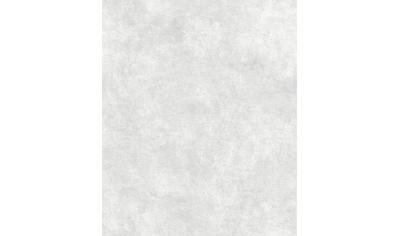 Superfresco Easy Vliestapete »Beton«, Steinoptik, Hellgrau - 10mx53cm kaufen