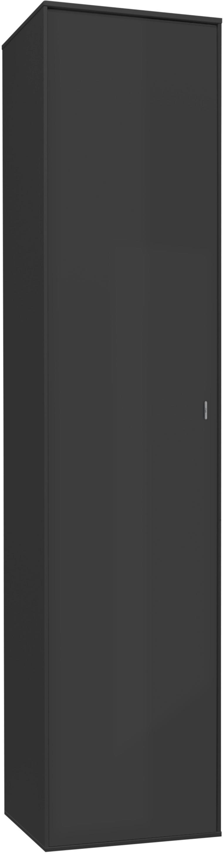 Hängeschrank Mix Box 0771-HS 1-175 günstig online kaufen