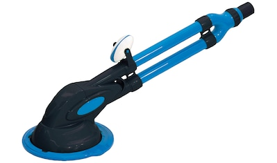SUMMER FUN Poolbodensauger »S2«, automatisch kaufen