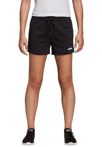 adidas Performance Shorts kaufen
