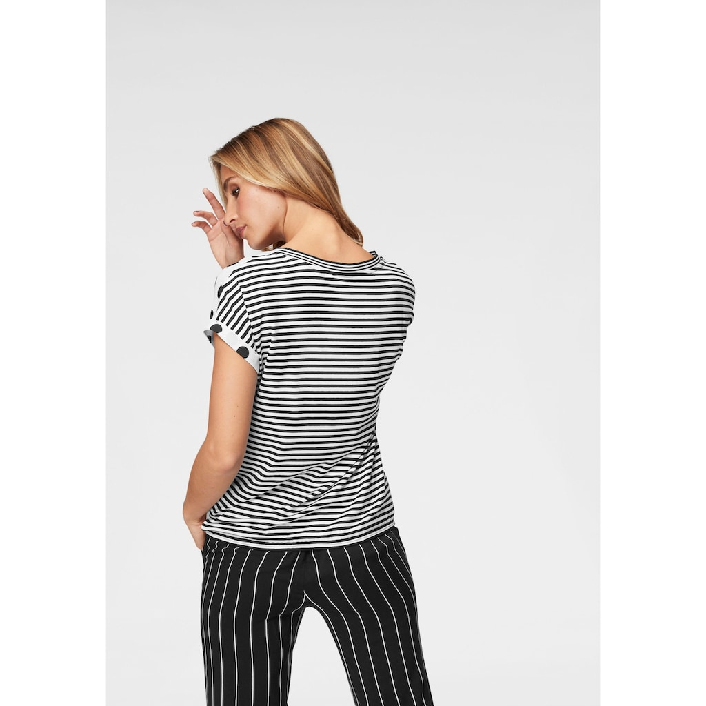 Aniston CASUAL Shirtbluse