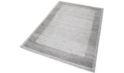 Teppich, »Efes 7437«, Sehrazat, rechteckig, Höhe 9 mm, maschinell gewebt kaufen