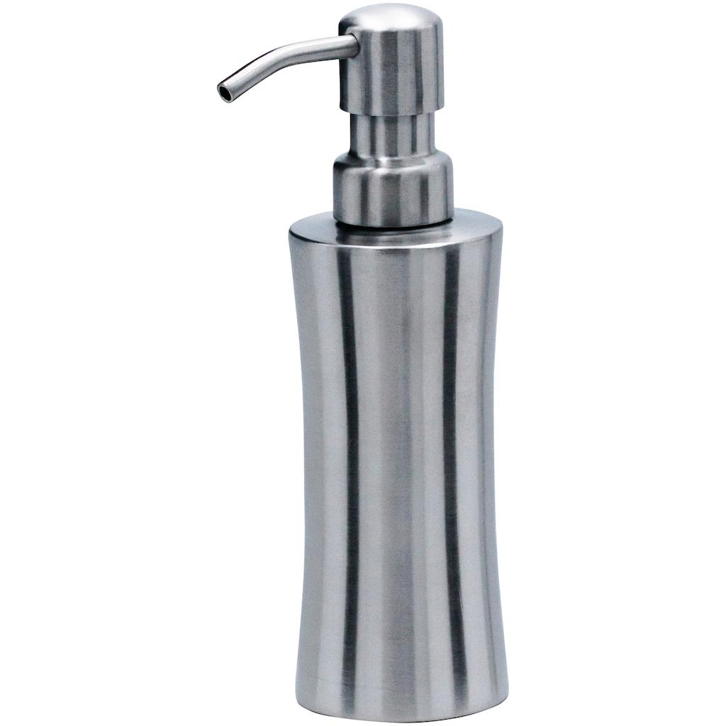 Ridder Seifenspender »Edinburgh«, 250 ml