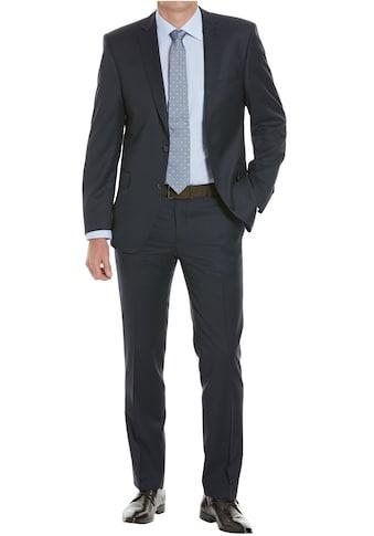 CARL GROSS Anzugsakko »CG Shane_B« kaufen