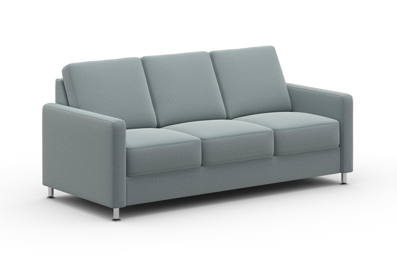 sit&more 3-Sitzer Corleone