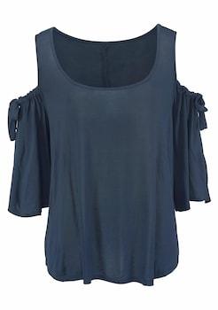 fcc782ea019ec2 3-4 Arm Shirts für trendige Damen im BAUR Shop