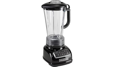 KitchenAid Standmixer 5KSB1585EOB, 550 Watt kaufen