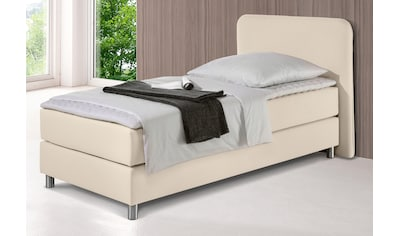 INOSIGN Boxspringbett »Flair« kaufen