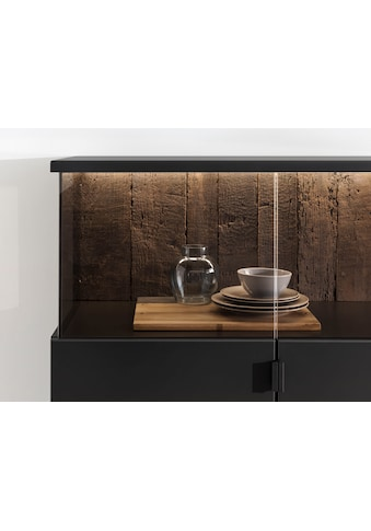 Quadrato Highboard »Modena« kaufen