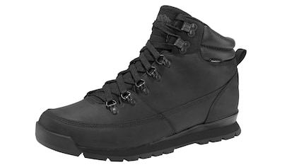 The North Face Outdoorwinterstiefel »Men's Back - To - Berkeley Redux Leather« kaufen