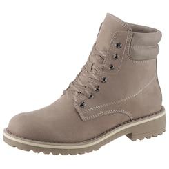 check out 62062 1ce7d Trachtenschuhe für Damen & Dirndl Schuhe online kaufen | BAUR