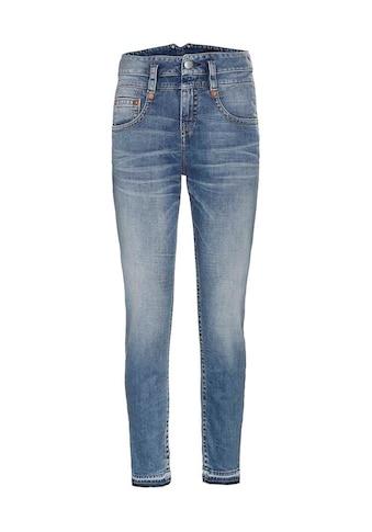 Herrlicher Jeans im Boyfriend-Style kaufen