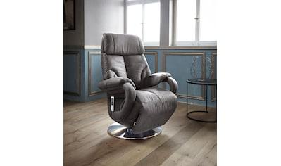 Places of Style TV - Sessel »Gisborne« kaufen