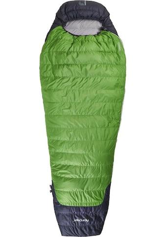 Nordisk Mumienschlafsack »Celsius +4°« kaufen