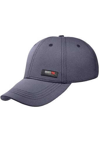 DICKIES Mütze »Pro I Cap« kaufen