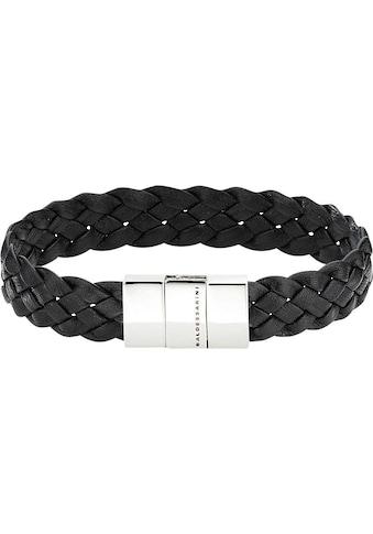 BALDESSARINI Armband »Y2189B/20/00/19, 21«, Made in Germany kaufen