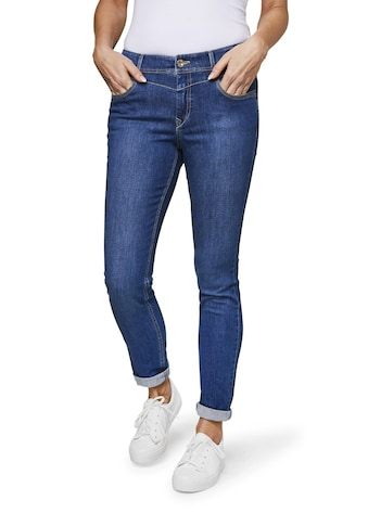 Atelier GARDEUR 5-Pocket-Jeans »ZURI108« kaufen