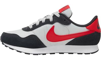 Nike Sportswear Sneaker »MD Runner Valiant« kaufen