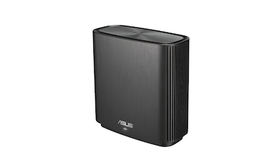 Asus »ZenWiFi AC (CT8) AC3000 1er Pack« WLAN - Router kaufen