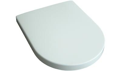 ADOB WC - Sitz »Padua«, Absenkautomatik, sehr stabil kaufen