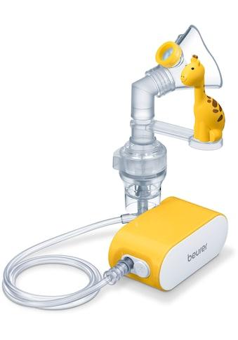 """BEURER Inhalationsgerät """"IH 58 Kids"""" kaufen"""