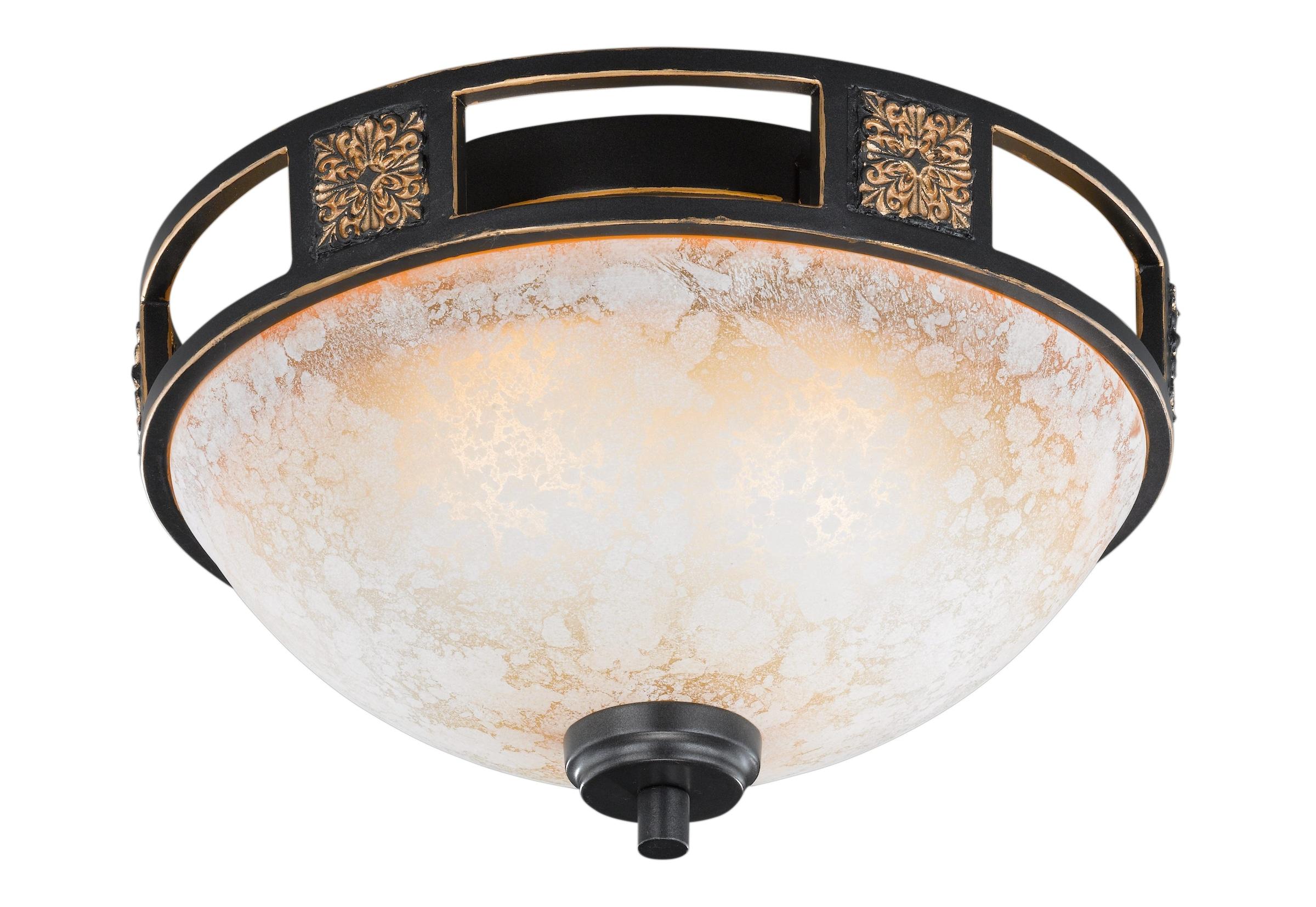 Led strahler spots top qualität lampenwelt