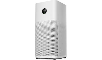Mi Luftreiniger »Air Purifier 3H EU« kaufen