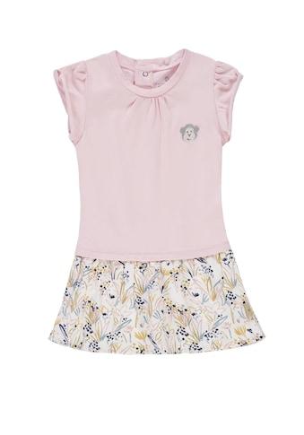 Bellybutton Shirtkleid kaufen