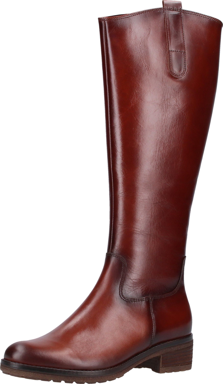 gabor -  Stiefel Nappaleder