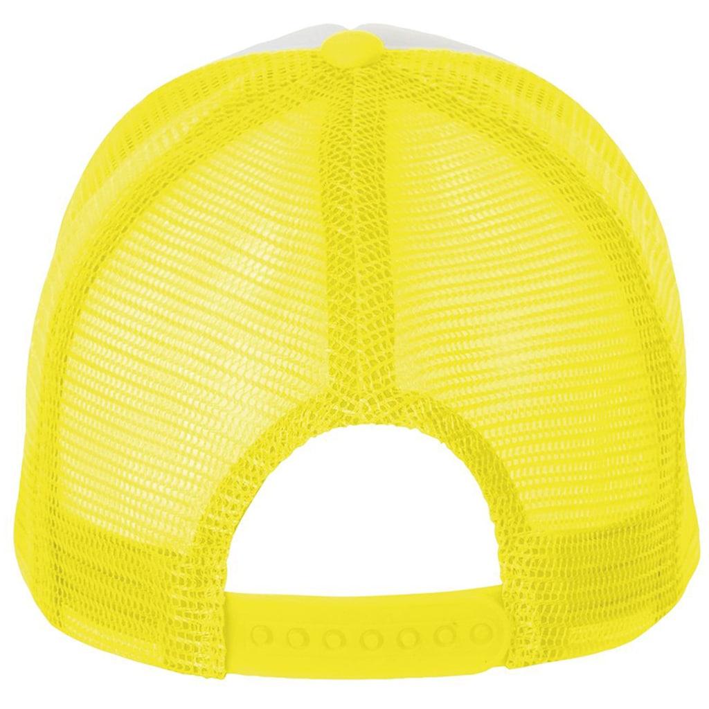 SOLS Baseball Cap »Unisex Bubble Kontrast Kappe«