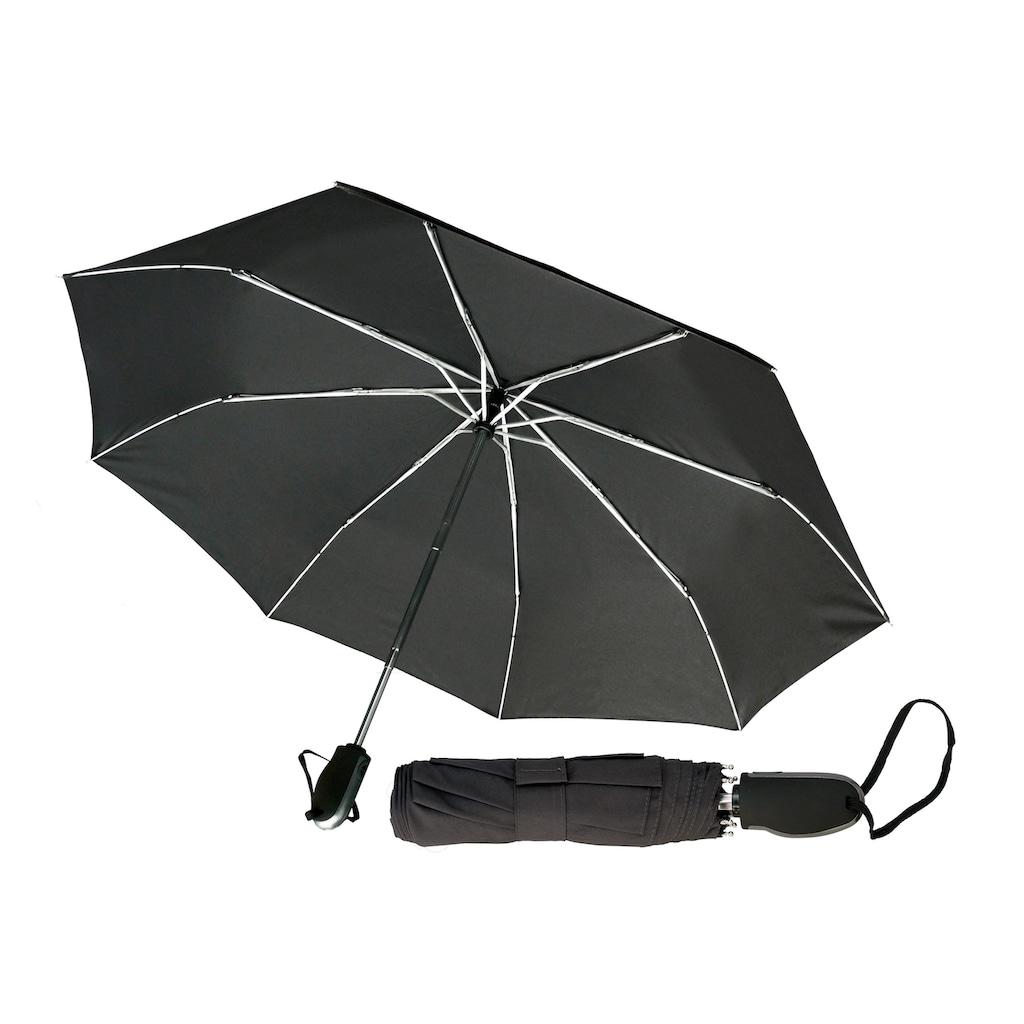 Euroschirm Taschenregenschirm »Designer-Taschenschirm«