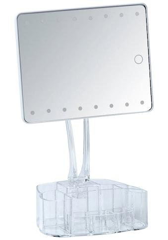 WENKO Standspiegel »Trenno«, (1 St.) kaufen
