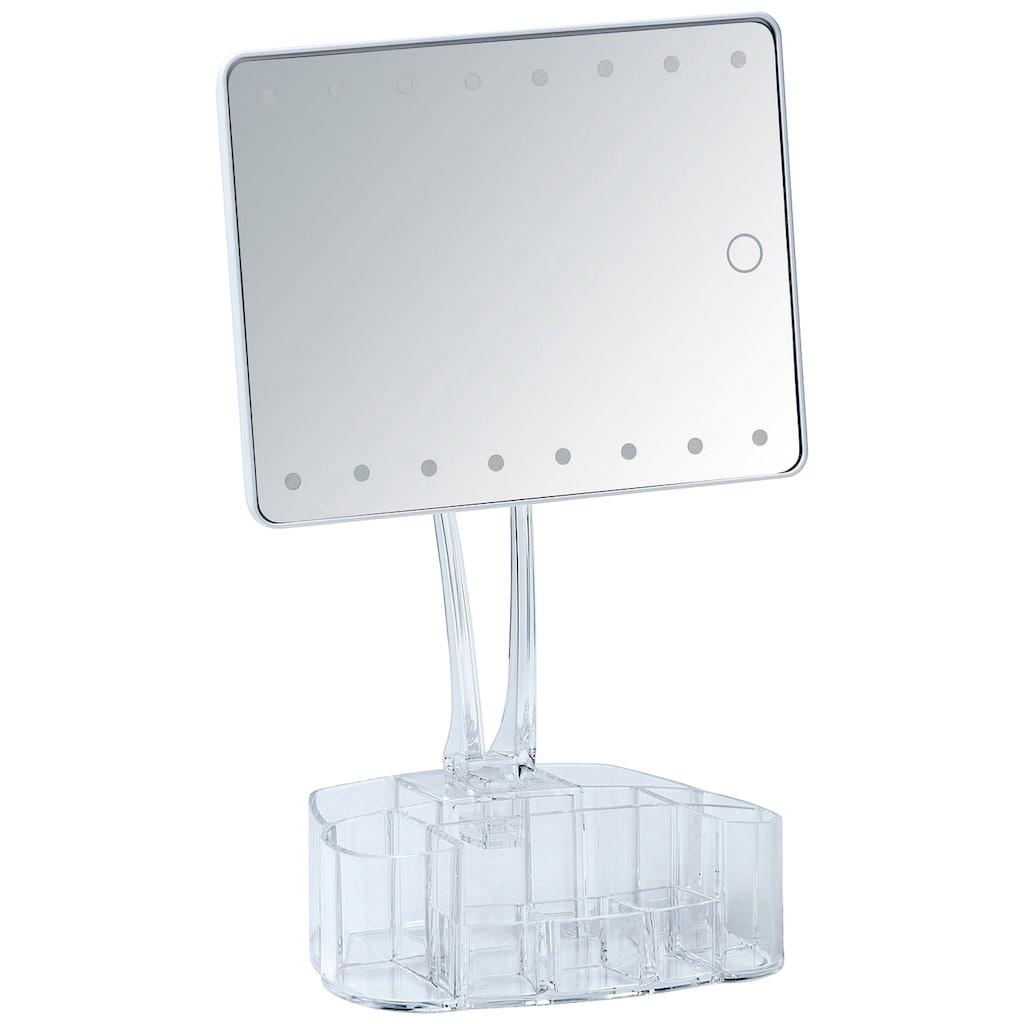WENKO Standspiegel »Trenno«, (1 St.)