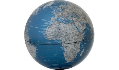 emform® Globus »Globus PLATON 300 OAK blue« kaufen