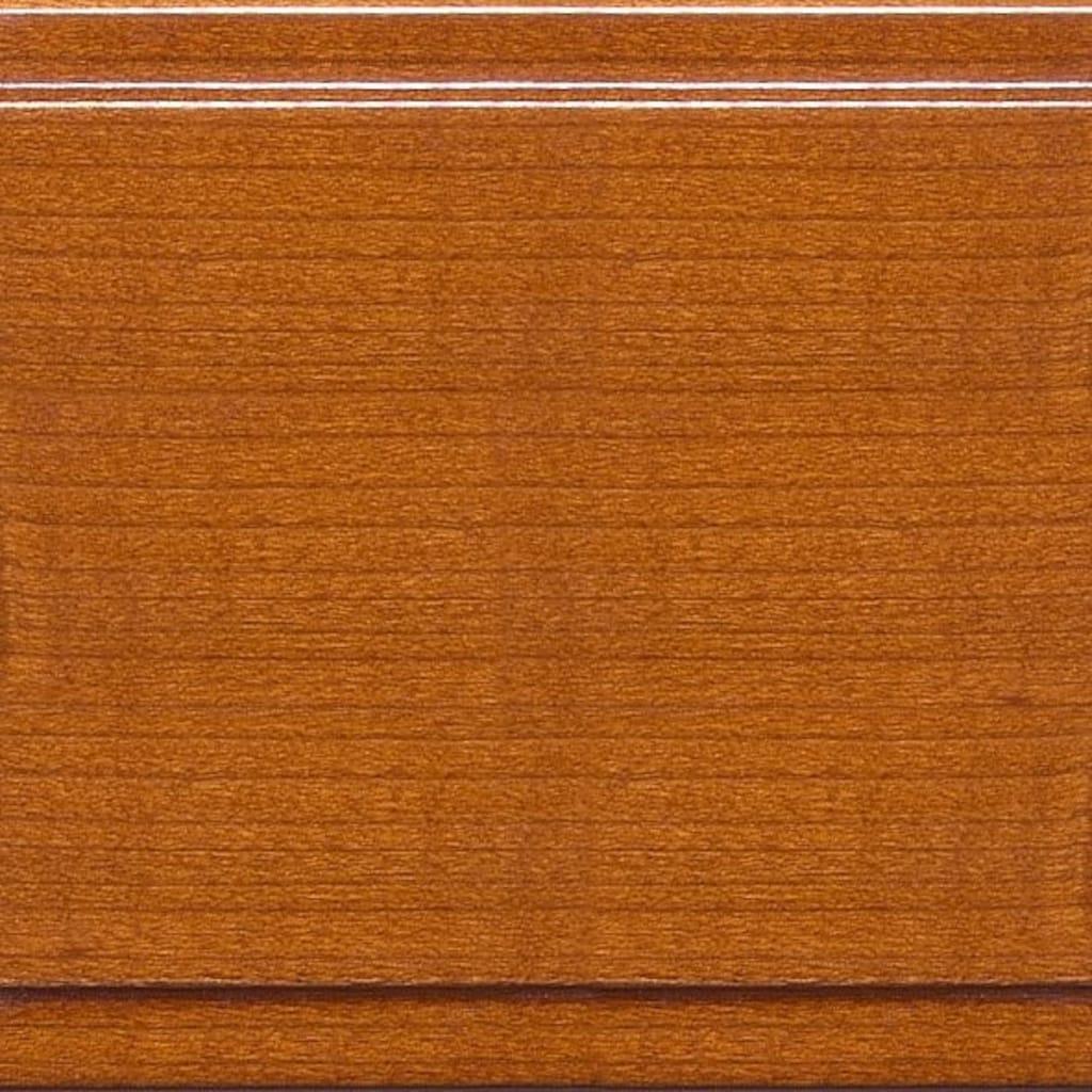 SELVA Konsolentisch »Villa Borghese«, Modell 4370, Breite 101 cm