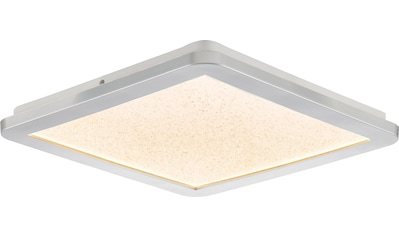 Nino Leuchten,LED Deckenleuchte»IKOMA«, kaufen