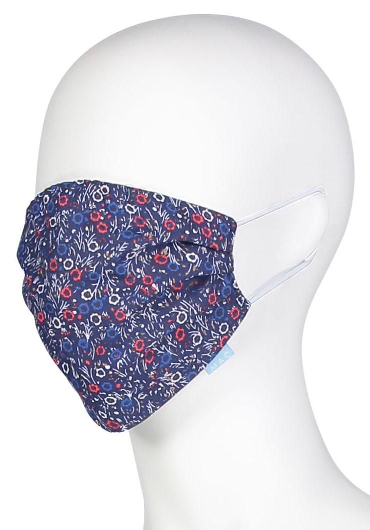 MAC Mund-Nasen-Masken (Packung)