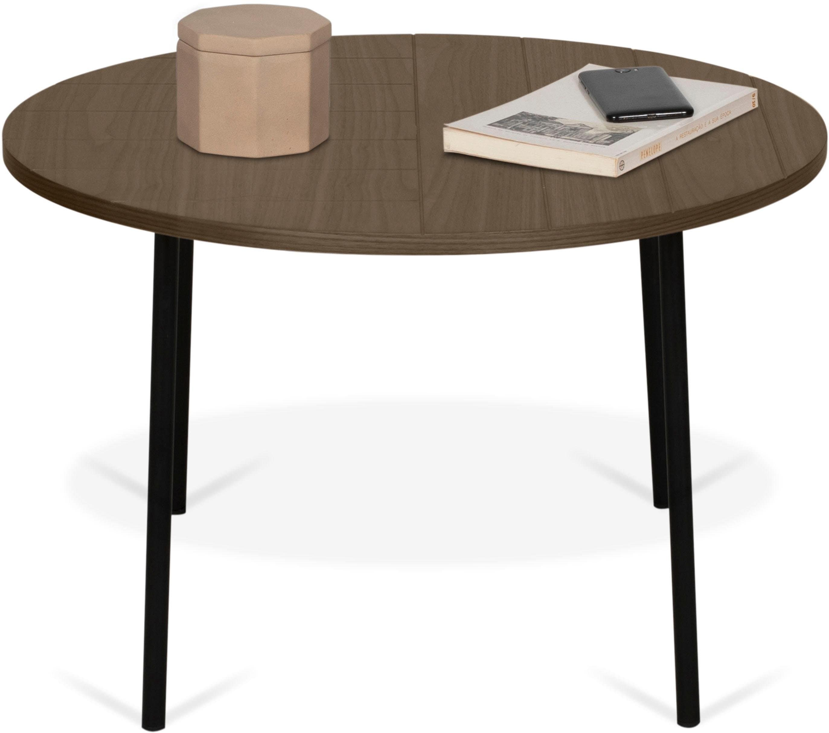 TemaHome Couchtisch Ply