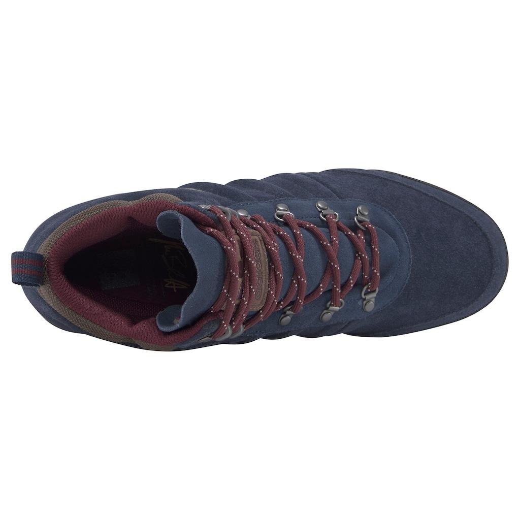 adidas Originals Sneaker »Jake Boot 2.0«