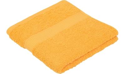 Handtücher Gözze kaufen