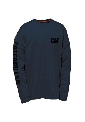 CATERPILLAR Sweatshirt »C1510034 Herren« kaufen