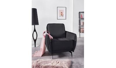 INOSIGN Sessel »Vigo« kaufen